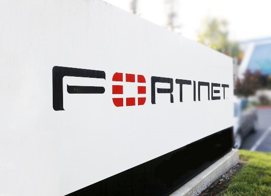 OptimumTIC en el Fortinet Security Day